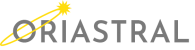 Oriastral-logo.png